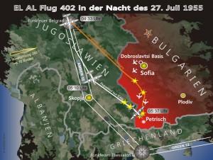 1955-07-27_4X-AKC L-049 EL AL@Petrisch_MAP2sm