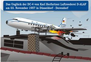 1957-11-03_FLugweg_DC4_KHD_1957_Grafik1sm
