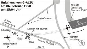 1958-02-06_G-ALZU_crash_pathsm