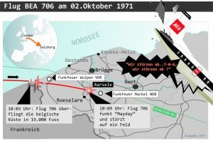 1971-10-02_Vanguard_BEA_G-APEC_grafiksm