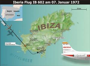 1972-01-07_EC_ATV_CAravelle_IB@Ibiza_FLugweg1small