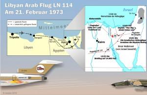 1973-02-21_B722_LAA@Sinai_shotdown_small