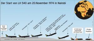 1974-11-20_LH741_DABYB@Nairobismall