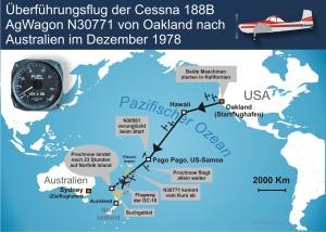 1978-12_N30771_Cessna 188B_Pazifik_Cessna_Grafiksmall