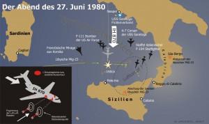 1980-06-27_Itavia870_Flugwegesmall
