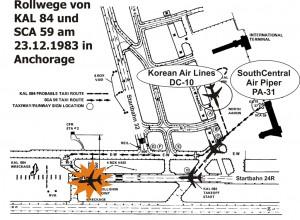 1983-12-23_KAL_DC10@ANC_collision_Rollwege_Neusm