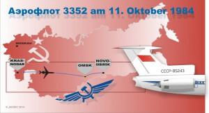 1984-10-11_RA-85243_Tu154@Omsk_MAPsmall
