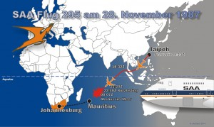 1987-11-28_KAP 09 SAA 295 Helderberg_MAP-Flugroutesmall