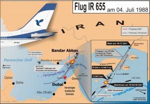 1988-IRANAIR_A300_Shootdownsmall