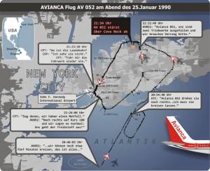 1990-01-25_AV_707_NYC_KAP4_AV052_Flugwegsmall