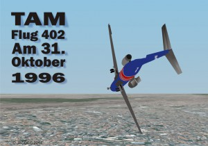 1996-10-31_PT-MRK_F100_TAM@SaoPaulo_ACCIDENT-COVER1sm