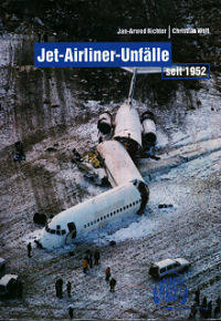 1996_Book_JetAirlinerUnfaelle