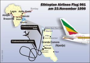 1996_ET-AIZ_1996@Comores_Flugwegsmall