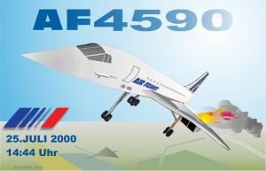 2000-07_AF4590_Coversmall