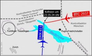 2002-Ueberlingen_Kollision_Kartesm