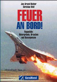 2003_Book_FeueranBord