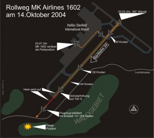 2004-10-14_9G-MKJ_Rollwegsm