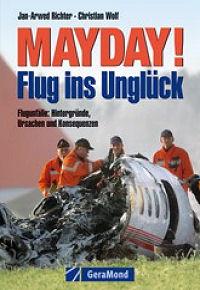 2005_Book_Mayday