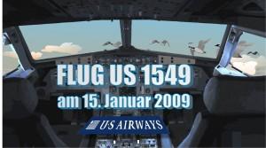 2009-01-15_US_A320@NY_COVERsmall