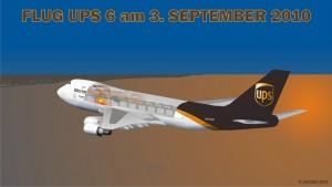 2010-09-03_UPS6_N571UP_B744_UPS@Dubai_Grafik1small