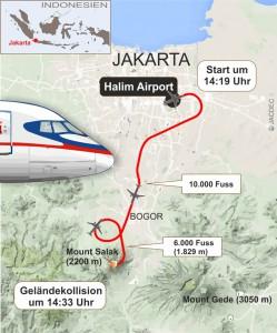2012-05-09_RA-97004_Flightpath_MAPsmall