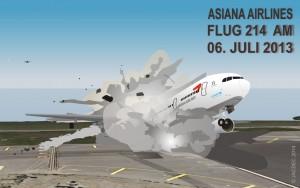 2013-07-06 B772 ASIANA@ KSFO_COVERsmall