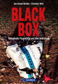 2013_Book_BlackBox