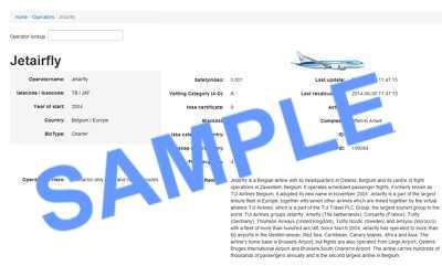 Database_showcase1_Jetairfly1small