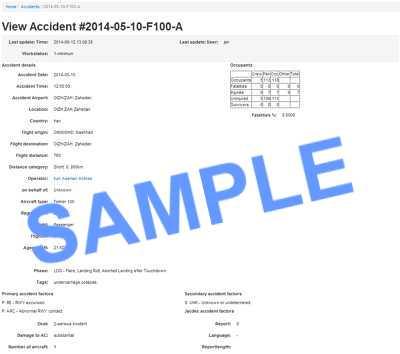 Database_showcase2_accident1Asmall