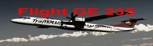 B-22816_ATR72_Transasia_COVERsmall