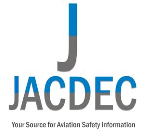Jacdec-Logo2013Entwurf4G+300x300