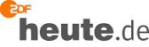 Logo_ZDFheute_de