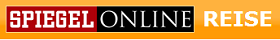 SpiegelOnlineReise_logo