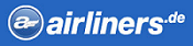 logo_AirlinersDe