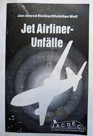 1994_Book_JetAirlinerUnfaelle