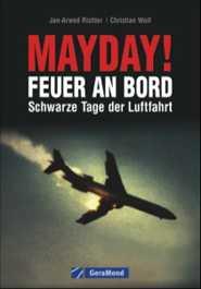 2014_Book_Mayday_FeueranBord