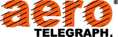 AeroTelegraph_logosmall