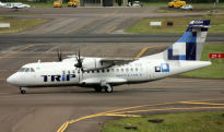 2014-05-30_PR-TKB_ATR42_Total@Coari_ACFT