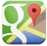 Logo-GoogleMaps