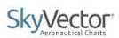 Logo-Skyvector