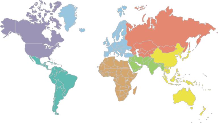 Weltkarte_JACDEC-REGION-ALL-COLOR-768