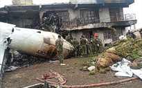 2014-07-02_5Y-CET_F50_Skyward@Nairobi_ACC1