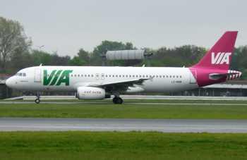 2014-07-04_LZ-MDB_A320_AirVia@EDDP_ACFT-JR