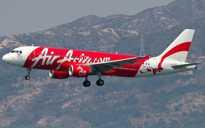 2014-07-07_9M_AQA_A320_AXM@WBSB_off_rwy_ACFT