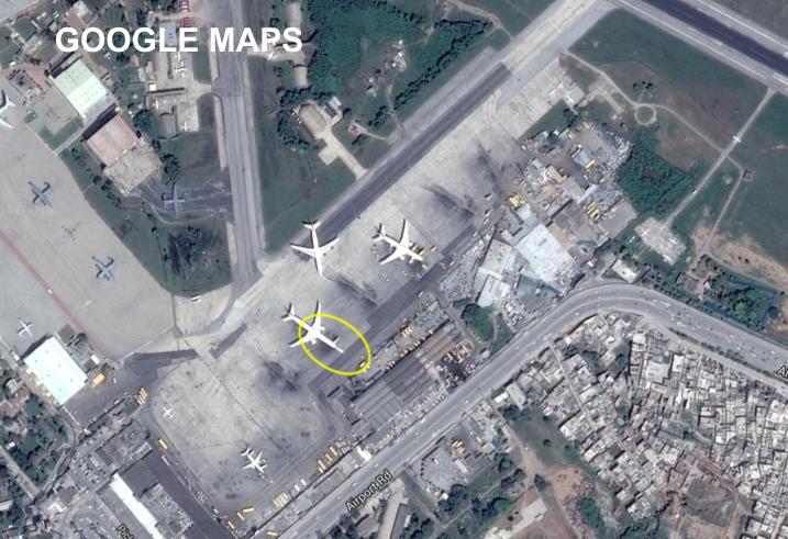 2014-07-09_INCI_AP-BLJ_A320_Shaheen@OPRN_MAP