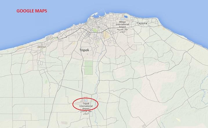 2014-07-13_INCI_5A-ONP_A332_Afriqiyah@HLLT_MAP