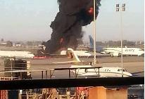 2014-07-14_B722_@HLLT_shelling_fire_ACFT7