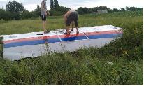 2014-07-17_9M-MRD_B772_MAS@Donetsk_area_ACC2