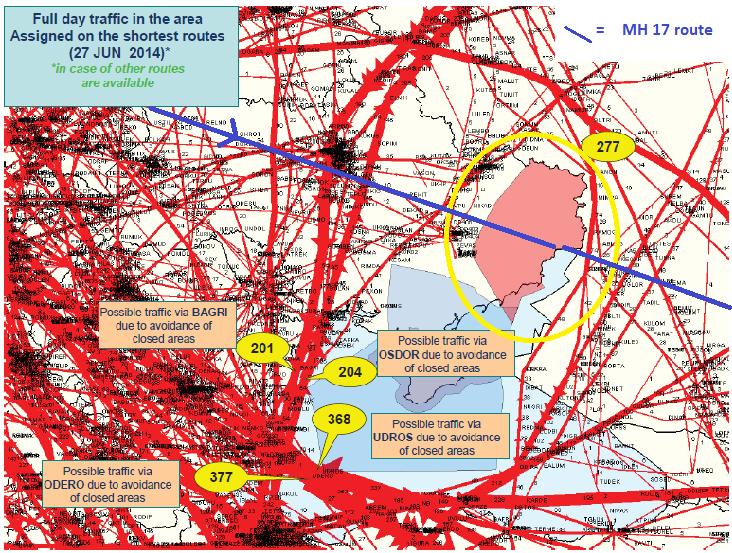 2014-07-17_9M-MRD_B772_MAS@Donetsk_area_MAP2