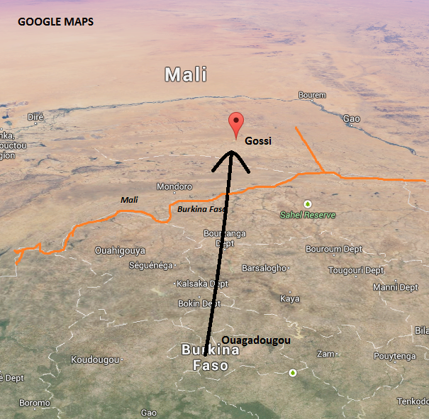 2014-07-24_EC-LTV_MD83_SWT@Mali_Niger_MAP3